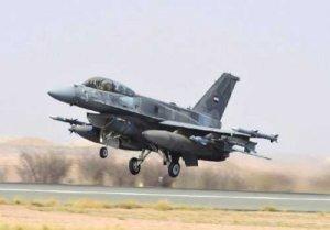 """إسرائيل تُواكب """"عاصفة الحزم"""" لفهم قوّة الدول المُشاركة عسكريا"""
