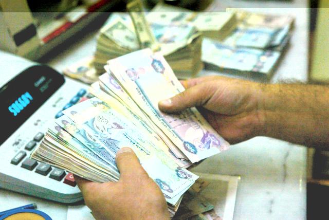 تمويل المشاريع الصغيرة فرصة ذهبية أمام البنوك المحلية
