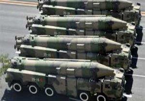 """مصر تتسلم صواريخ """"اس- 300"""" من موسكو"""