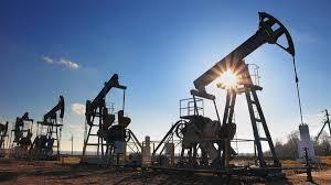 الطاقة الدولية:سياسة أوبك الحالية بدأت تعطي نتائج إيجابية