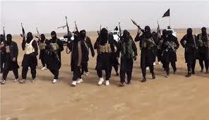"""""""المونيتور"""": هل بدأ العد التنازلي لهزيمة """"الدولة الإسلامية""""؟"""