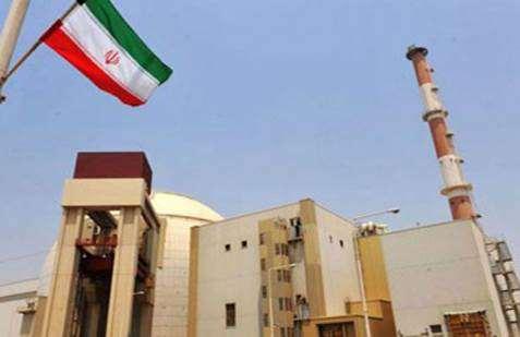 """لندن تكشف عن شبكة سرية إيرانية لـ""""المشتريات النووية"""""""