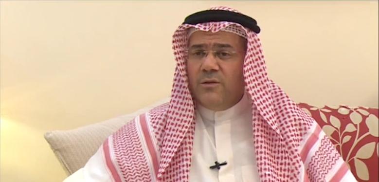 سفير البحرين بموسكو: غير مقبول أن تكون إيران شرطي الخليج