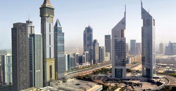 ارتفاع أسعار أراضي أبوظبي بنسبة 15% بالربع الثاني