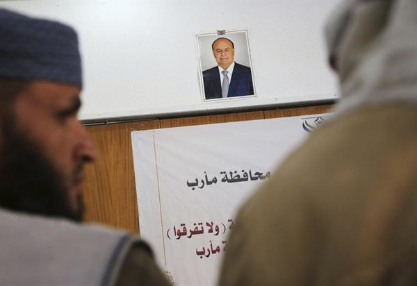 موقع فرنسي: السعودية والإمارات مختلفتان في مرحلة ما بعد الحرب باليمن