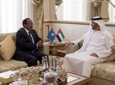 بوادر تمرد.. هل بدأت أبوظبي تفقد علاقاتها ونفوذها في القارة الإفريقية؟